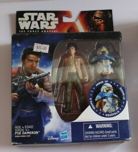 Poe-Dameron-Armor-Up-Hasbro-The-Force-Awakens-Star-Wars-Action-Figure
