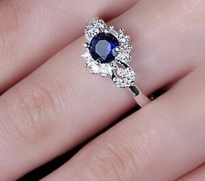 NEW-Promotion-womens-Special-925silver-ring-set-silver-jewelry-gift-box