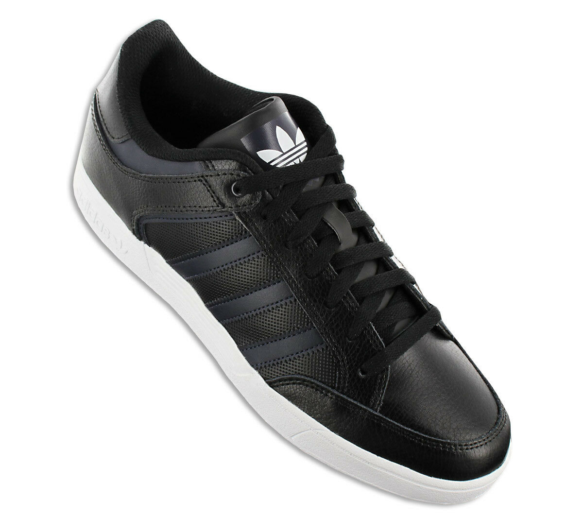 NEW adidas Varial Low BY4057 Men''s shoes Trainers Sneakers SALE