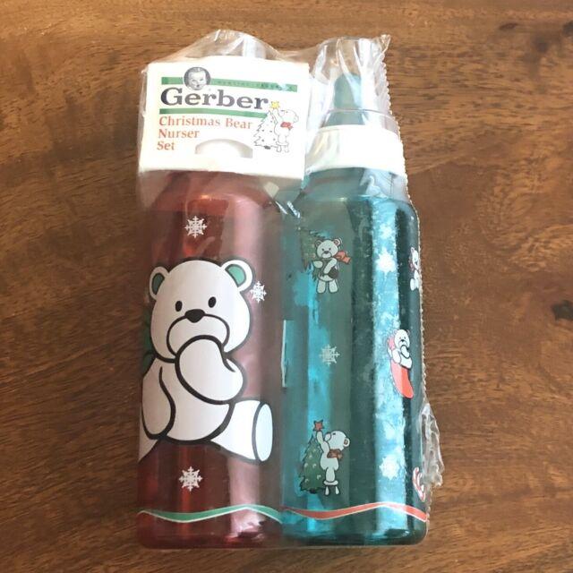 9 oz BABY KING Winnie The Pooh Baby Bottle Bottle