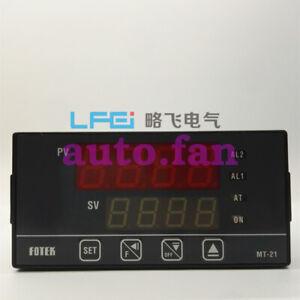 1PCS-thermostat-MT-21-R-relay-output-MT21-R