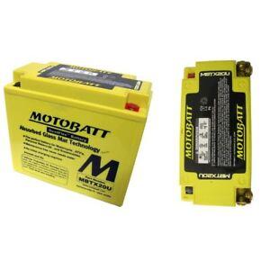 Battery-Motobatt-for-2000-Buell-M2-Cyclone