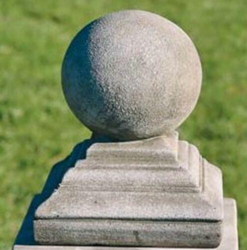 ENGL Grès boule limitation 23 cm STEINGUß au Gel Cônes Balle