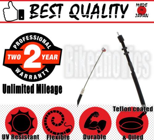 2009 Premium Quality Clutch Cable Triumph Bonneville 865 SE EFI