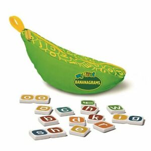 My-First-Bananagrams-Board-Game-NEW