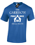 THE-GARRISON-MENS-T-SHIRT-PEAKY-PUBLIC-HOUSE-SHELBY-BROTHERS-BLINDERS-DESIGN thumbnail 18