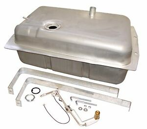 1967-1968-1969-1970-1971-1972-CHEVY-TRUCK-UNDER-BED-FUEL-TANK-17-GALLON-BFKIT2