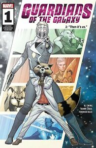GUARDIANS-OF-THE-GALAXY-1-2020-PREMIERE-VARIANT-NM