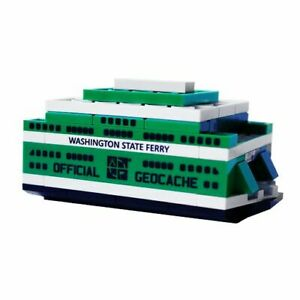 Build-Your-Own-Ferry-Cache-Container-Lego-groundspeak-Geocahing-Nano