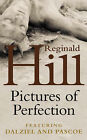 Pictures of Perfection by Reginald Hill (Paperback, 1995)
