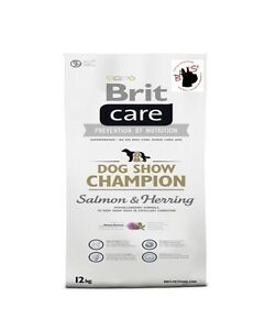 BRIT-CARE-DOG-SHOW-CHAMPION-SALMONE-E-ARINGA-E-RISO-12KG-756