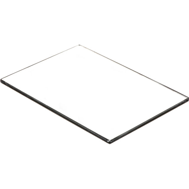 Tiffen 4 x 4 Pro-Mist 3 Filter