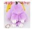 Keyring-Bunny-Soft-Faux-Fluffy-Rabbit-Fur-HandBag-Pendant-Charm-Pompom-Keychain thumbnail 13