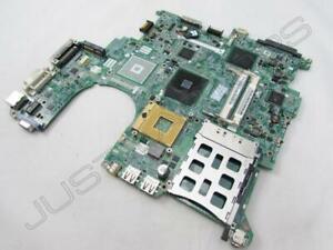 Acer-Travelmate-4670-4672WLMi-4672LMi-Laptop-Scheda-Madre-Funzionante-MBTB500001