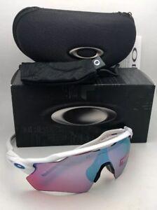 096ffbcce6d New OAKLEY Sunglasses RADAR EV PATH OO9208-4738 White Frame w  PRIZM ...