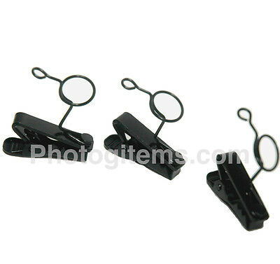 WindTech Microphone Clip AudioTechnica ES-942 5004TC-3