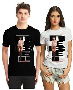 Mens Cute Shirt Torn Alliance Your You've Rebel Fisher Leia T Dress Carrie Sexy pvwwqF