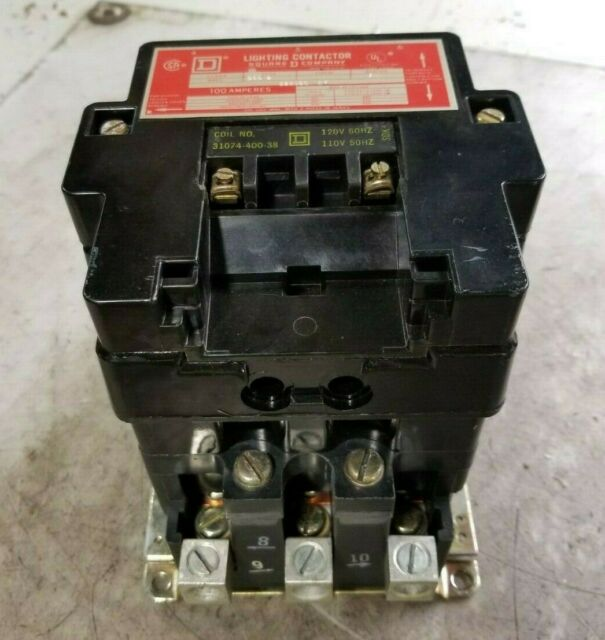 square d lighting contactor wiring square d 8903sp01 60 amp lighting contactor 120v coil 600 vac 2  60 amp lighting contactor 120v coil