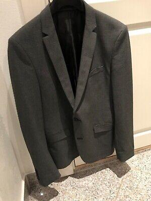 Find Blazer 48 i Tøj og mode Køb brugt på DBA