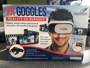 Falcon-VR-3D-Virtual-Reality-Glasses-Goggles-Headset-iPhone-ios-Android-iPhone