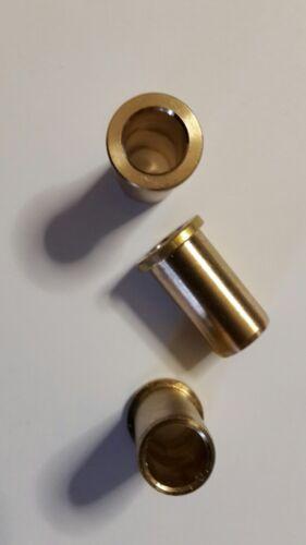 Boccola Bronzo ingranaggio condotto Pompa olio A112  Abarth