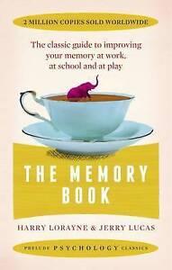 El-libro-de-la-memoria-por-Harry-Lorayne-9781911440352