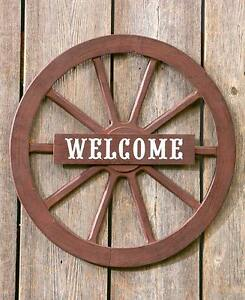 Wagon Wheel Wall Decor wagon wheel wall decor | great furniture references