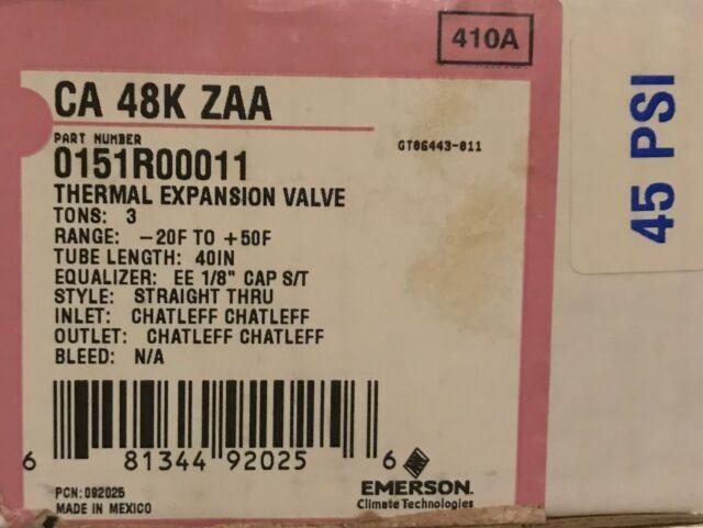 OEM Packaging Briggs /& Stratton Starter Washer Set 490879 BG4//KH2A NEW