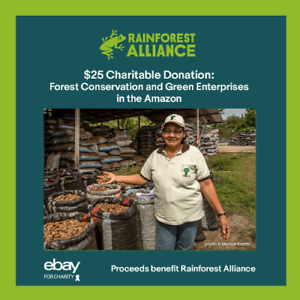 25-Charitable-Donation-For-Forest-Conservation-and-Green-Enterprises