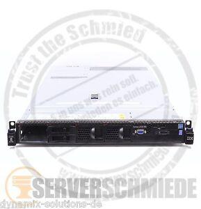 IBM-x3550-M4-x4-2x-Intel-XEON-E5-2680-8x-2-70-GHz-128-GB-8x16-Raid-vmware-Server