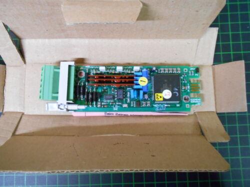 Siemens convertitori segnale 6dr2800-8a//Nuovo /& OVP