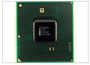 Details about BD82HM55 S LGZS I2C Bus Controller 1 8V/2 5V/3 3V 951-Pin  FCBGA