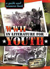 World War II in Literature for Youth: A Guide and Resource Book by Robert James Wee, Patricia Hachten Wee (Paperback, 2004)