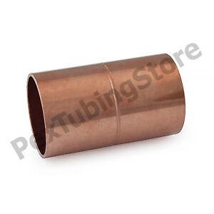 3-4-034-C-x-3-4-034-C-Copper-Coupling