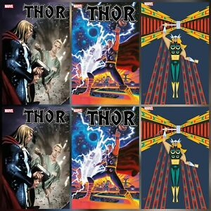 THOR-9-2020-CATES-3-COVERS-6-PACK-MARVEL-11-4