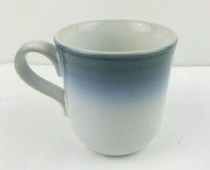 Niritake-Stoneware-Made-In-Japan-Mug