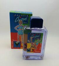 Vintage Colonia Chispas 85 Ml Dana Compra Online En Ebay