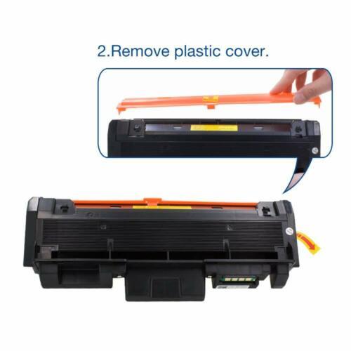 3 PK Xerox 3260 Toner for Xerox Phaser 3260DI 106R02777 WorkCentre 3215 3225  BK