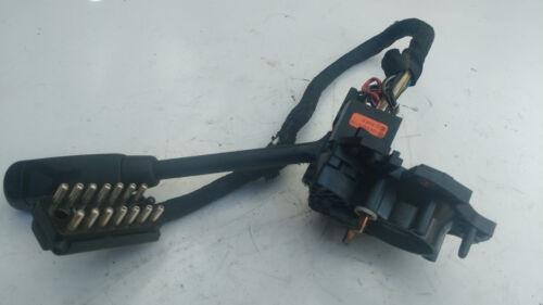 MERCEDES W124 INDICATOR WIPER STALK 1245450724