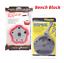 Real-Avid-Wheeler-Universal-Bench-Block-Non-Marring-Gunsmith-Tools-Accessory-Kit thumbnail 1