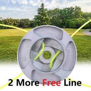 Universal-Line-String-Saw-Grass-Brush-Trimmer-Head-for-Lawn-Mower-Cutter-Tool