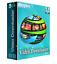 thumbnail 1 - Bigasoft-Video-Downloader-Pro