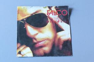 Wiener-Blut-1988-Falco-6-15144-LP-7-034-Germany