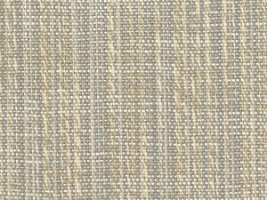 Details About Perennials Grey Outdoor Tweed Upholstery Fabric Stree Yay Tin 1 40 Yd 942 297