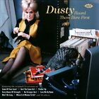Dusty Heard Them Here First by Various Artists (CD, Jan-2014, Ace (Label))