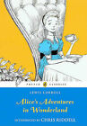 Alice's Adventures in Wonderland by Lewis Carroll (Hardback, 2003)