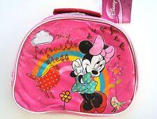 0e1362e8765c4f Borsa Porta Merenda Planes Disney 5204549062719 | Acquisti Online su ...