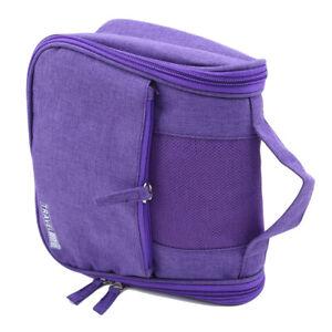 Travel-Wash-Bag-Men-Women-Toiletry-Organizer-Pouch-Shaving-Cosmetic-MakeUp-Case