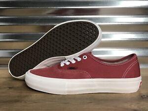 Vans UltraCush Era Pro Skate Shoes