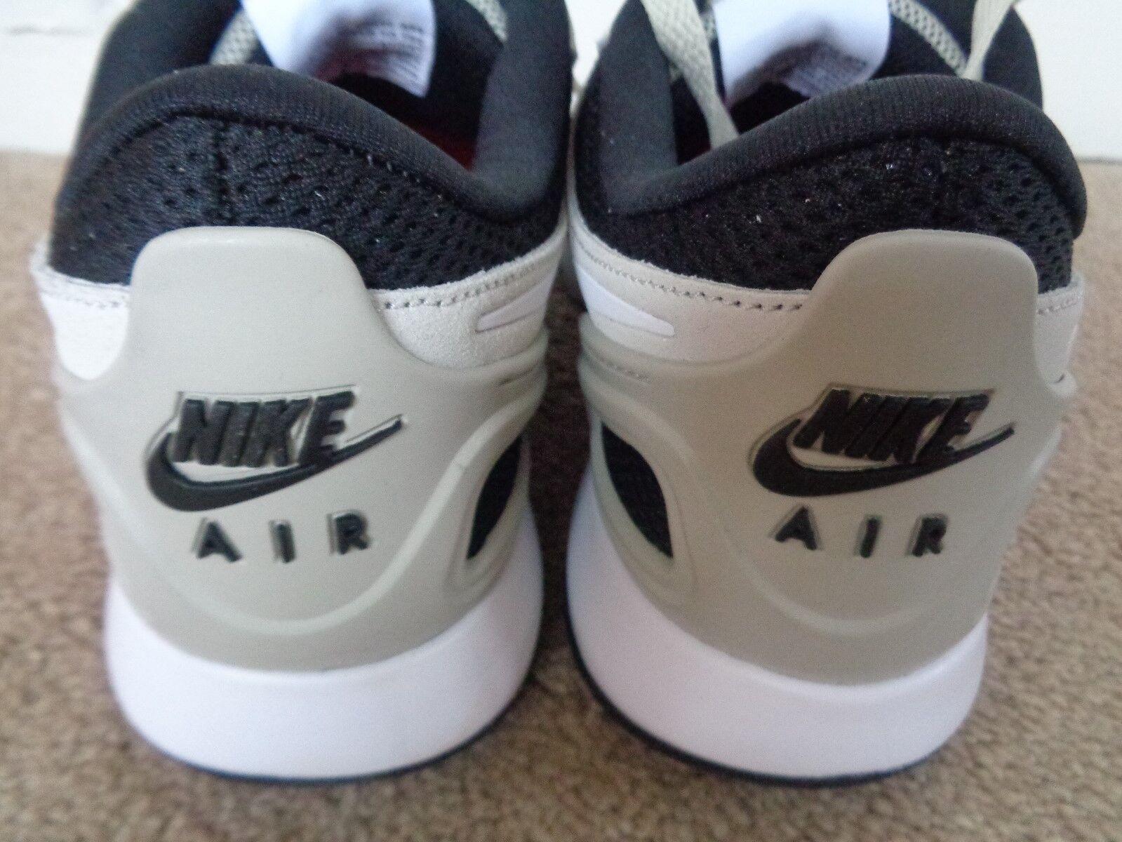 Nike Air Vibenna SE trainers sneakers shoes 902807 902807 902807 001 eu 45 us 11 NEW+BOX 74930b